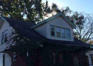 Foreclosed Home in Hamtramck 48212 GODDARD ST - Property ID: 4519879543