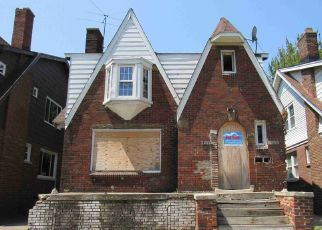 Foreclosed Home in Detroit 48221 KENTUCKY ST - Property ID: 4519939993