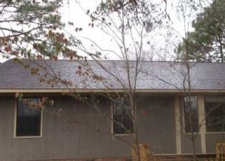 Foreclosed Home in Fayetteville 28304 PURDUE DR - Property ID: 4519989921