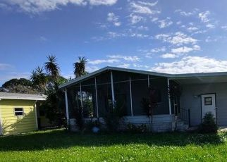 Foreclosed Home in Melbourne 32934 TWIN LAKES DR - Property ID: 4519990795