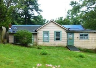 Foreclosed Home in Mitchell 47446 STONINGTON RD - Property ID: 4520011367