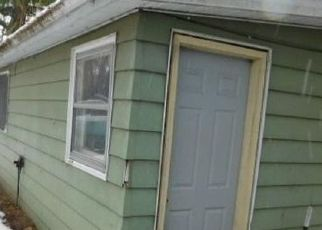 Foreclosed Home in Fountain 49410 E DECKER RD - Property ID: 4520020123