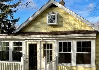 Foreclosed Home in Southington 06489 OLD TURNPIKE RD - Property ID: 4520071821