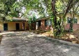 Foreclosed Home in Titusville 32796 FERN AVE - Property ID: 4520080125
