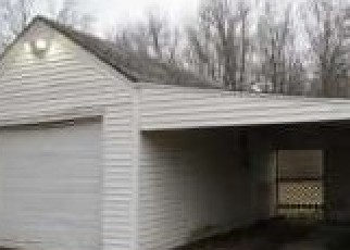 Foreclosed Home in Portland 47371 W MAIN ST - Property ID: 4520103795