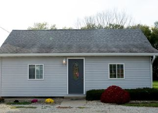 Foreclosed Home in West Terre Haute 47885 N HOLLINGSWORTH PL - Property ID: 4520106408