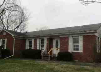Foreclosed Home in Flemingsburg 41041 ENERGY RD - Property ID: 4520113418