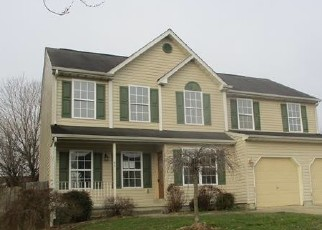 Foreclosed Home in Elkton 21921 CHESTNUT DR - Property ID: 4520120427