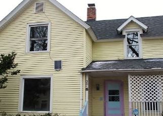 Foreclosed Home in Charlotte 48813 WARREN ST - Property ID: 4520126561