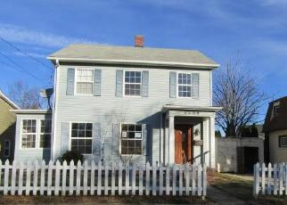 Foreclosed Home in Adrian 49221 UNIVERSITY AVE - Property ID: 4520128303