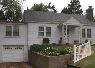 Foreclosed Home in Saint Louis 63128 MATTIS RD - Property ID: 4520136634