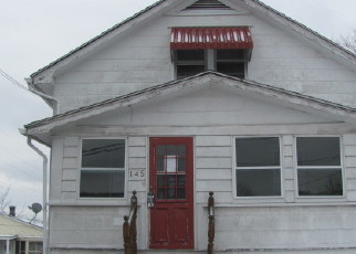Foreclosed Home in Johnson City 13790 ZOA AVE - Property ID: 4520147137