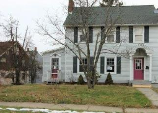 Foreclosed Home in Jamestown 14701 LOCUST ST - Property ID: 4520150654