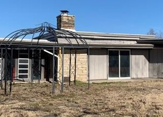 Foreclosed Home in Mcalester 74501 OKLAHOMA AVE - Property ID: 4520160273