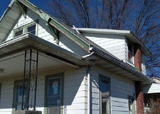 Foreclosed Home in Stevens 17578 STEINMETZ RD - Property ID: 4520162923