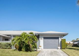 Foreclosed Home in Fort Pierce 34982 N DOVETAIL DR - Property ID: 4520202774