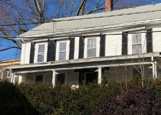 Foreclosed Home in Woonsocket 02895 PHEBE ST - Property ID: 4520212401