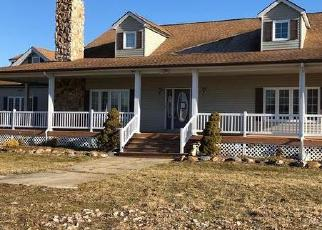 Foreclosed Home in Romeo 48065 37 MILE RD - Property ID: 4520214596