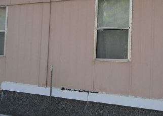 Foreclosed Home in Vernal 84078 S 1250 W - Property ID: 4520233424