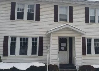 Foreclosed Home in Johnstown 15905 EDSON AVE - Property ID: 4520234744