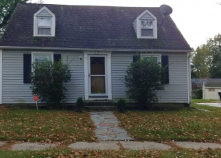 Foreclosed Home in Springfield 01118 SURREY RD - Property ID: 4520244819