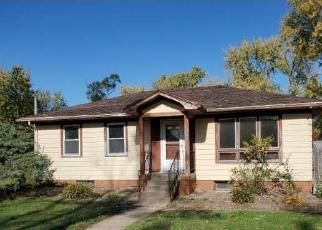 Foreclosed Home in East Moline 61244 3RD AVE - Property ID: 4520266715