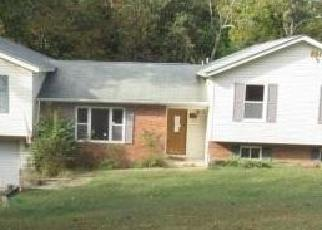 Foreclosed Home in Lusby 20657 DURANGO DR - Property ID: 4520271527