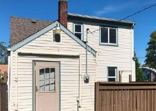 Foreclosed Home in Dearborn Heights 48125 ANNAPOLIS ST - Property ID: 4520276340