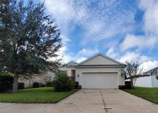 Foreclosed Home in Bradenton 34202 LEMON FISH DR - Property ID: 4520285992