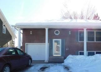 Foreclosed Home in Kingsford 49802 WAVERLY ST - Property ID: 4520294748