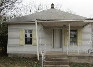 Foreclosed Home in Muskogee 74403 DORCHESTER AVE - Property ID: 4520321907