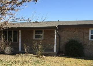 Foreclosed Home in Perryton 79070 HIGHWAY 15 - Property ID: 4520351681