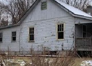 Foreclosed Home in Catskill 12414 FYKE RD - Property ID: 4520359566