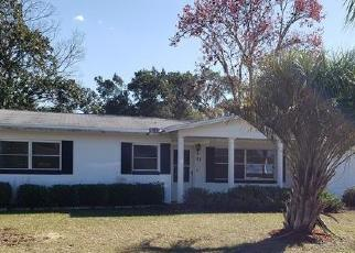 Foreclosed Home in Beverly Hills 34465 S OSCEOLA ST - Property ID: 4520380137