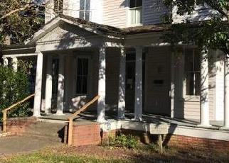 Foreclosed Home in Edenton 27932 N BROAD ST - Property ID: 4520381905