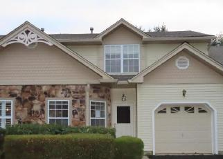 Foreclosed Home in Brick 08723 RIVA BLVD - Property ID: 4520385844