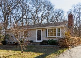 Foreclosed Home in North Dartmouth 02747 EMERALD DR - Property ID: 4520404228