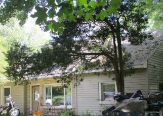Foreclosed Home in Battle Creek 49014 11 MILE RD - Property ID: 4520407743