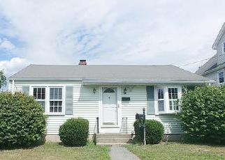 Foreclosed Home in Chicopee 01020 THADDEUS ST - Property ID: 4520408617