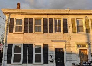 Foreclosed Home in Carlisle 17013 W BALTIMORE ST - Property ID: 4520417821