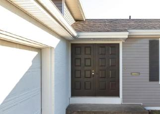 Foreclosed Home in Columbus 43209 KENVIEW RD S - Property ID: 4520421314