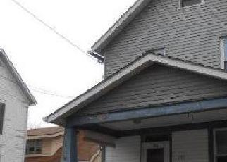 Foreclosed Home in Johnstown 15905 WOODRUFF ST - Property ID: 4520424830