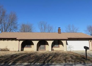 Foreclosed Home in Fairview Heights 62208 DAVID DR - Property ID: 4520435326
