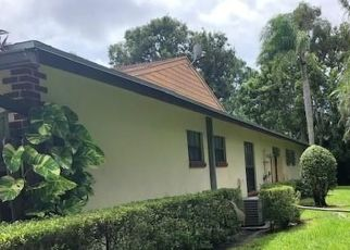 Foreclosed Home in West Palm Beach 33409 WOODSTOCK DR - Property ID: 4520445402