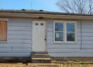 Foreclosed Home in Catawissa 63015 CALVEY ST - Property ID: 4520454154