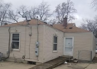Foreclosed Home in Dearborn Heights 48125 HOPKINS ST - Property ID: 4520468618
