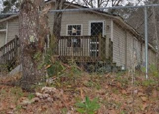 Foreclosed Home in Macon 31217 DOROTHY DR - Property ID: 4520491386