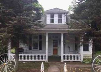 Foreclosed Home in Barnesville 18214 BARNESVILLE DR - Property ID: 4520501914