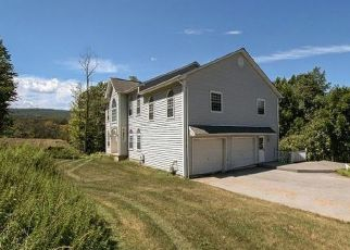 Foreclosed Home in Johnstown 15905 ZUCCO LN - Property ID: 4520503212