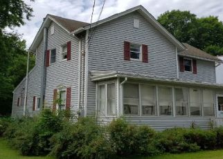 Foreclosed Home in Hume 14745 SCHOOL ST - Property ID: 4520505405